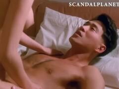 loletta lee hard sex scene from 'crazy love' on scandalplanet.com Thumb