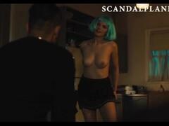 nola palmer nude video from 'jett' on scandalplanet.com Thumb