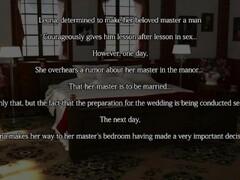 Super Naughty Maid (Nutaku) Thumb