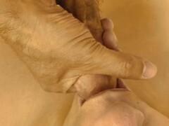 Cumshot.mp4 Thumb