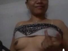 PHILIPPINS PING Thumb