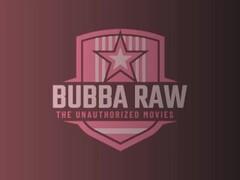 Bubba Raw Wet T Shirt Contest Slut Thumb
