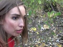 #HALLOWEEN2019 - The Haunted Forest - Sweet Bunny Thumb