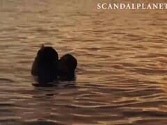 gina carano nude movies cumshot compilation on scandalplanetcom Thumb