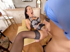 RealityLovers - Cumshot Compilation Thumb