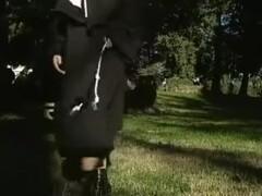 La monaca di Monza (The nun of Monza) - Full Movie Thumb