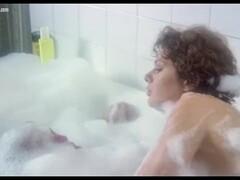 Nude Celebs - Bath Scenes Collection Thumb