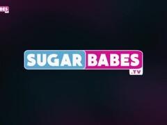 sugarbabestv: double anal dirty little slut Thumb