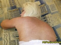 step-mom anal pov with big ass to mouth cumshot Thumb